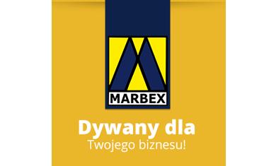 Logo_Marbex_390x235px_rekomendacje