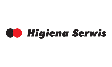 Logo_HS_390x235px_rekomendacje