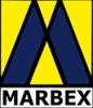 marbex-logo