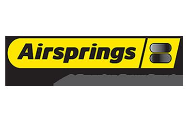 Logo_Granning_390x235px_rekomendacje