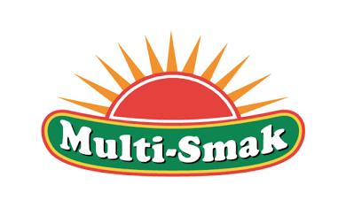 Logo_MultiSmak_390x235px_rekomendacje