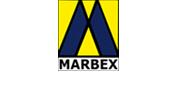 marbex-e1527239024368