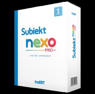 Subiekt_nexo_PRO